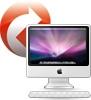 GoodSync V2.9.8 优易同步备份软件,支持Mac OS
