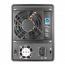 RAIDON 锐铵 4盘位RAID磁盘阵列GR5630-WSB3+