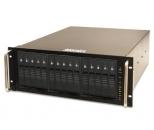 Addonics RAID Rack 20盘位 miniSAS磁盘阵列