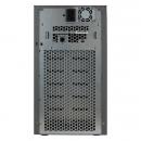 DVPro T10-U3 10盘位USB3.1二代10Gbps磁盘阵列柜支持雷电3代接口