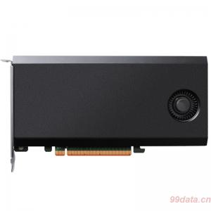 HighPoint火箭SSD7101A-1/SSD7204 M.2 NVMe PCIe3.0 RAID阵列卡