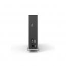 Stardom i310-B31A USB3.2 GEN2 10Gbps Type C硬盘盒